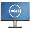 "Монитор 24"" Dell UltraSharp U2415 (860-BBEW)"