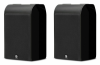Акустическая пара Boston Acoustics M-SURROUND BLACK