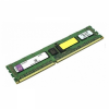 Память Kingston 1x4GB DDR3 1600 MHz (KVR16LE11S8/4