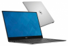 Ноутбук Dell XPS 13 (X358S1NIW-46S)