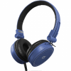 Наушники G.Sound D5079Bl Blue