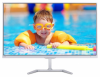 "Монитор 27"" Philips 276E7QDSW/00 White"