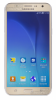 Смартфон SAMSUNG SM-J700H Galaxy J7 DS Gold