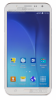 Смартфон SAMSUNG SM-J700H Galaxy J7 DS White