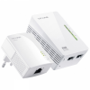 Набор Powerline адаптеров Tp-Link TL-WPA2220 KIT