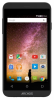 Смартфон ARCHOS 40 Power Black