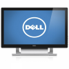 "Монитор 22"" Dell S2240T Multi-Touch 861-10410-3YUA"