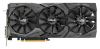 Видеокарта Asus GeForce GTX1070 8Gb ROG STRIX GAMING OC (STRIX-GTX1070-O8G-GAMING)
