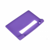 BeCover силиконовый чехол Lenovo Yoga Tablet 3-850 Purple
