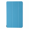 BeCover Smart Case Samsung Tab E 9.6 T560/561 Blue