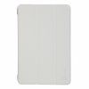 BeCover Smart Case Samsung Tab E 9.6 T560/561 White
