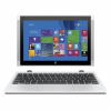 HP Pavilion x2 10-n130ca 32Gb Turbo Silver