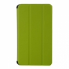 BeCover Smart Case Huawei Mediapad T1 7.0 (T1-701U) Green