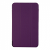 BeCover Smart Case Acer W1-810 Purple