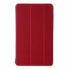 BeCover Smart Case Acer W1-810 Red