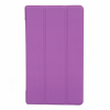 BeCover Smart Case Asus ZenPad 7 Z370 Purple