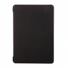 BeCover Smart Case Sony SGP771 Xperia Tablet Z4 Black