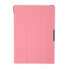 BeCover Smart Case Lenovo Tab 2 A10-70 Pink