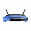Linksys WRT1200AC (Refurbished by Linksys)