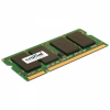 Память So-Dimm Crucial 1x1Gb DDR2-800 (CT12864AC800)