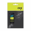 DiGi Screen Protector AF for Huawei Ascend P6 (DAF-H A P6)