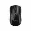 Logitech M525 Wireless Mouse Navy/Black ОЕМ
