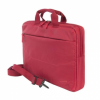 Tucano Idea Computer Bag 15.6 Red (B-IDEA-R)