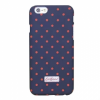 Cath Kidston for iPhone 6 Plus/6S Plus - 29
