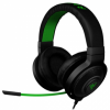 Razer Kraken Pro Analog Gaming Headset Black OEM