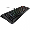 SteelSeries Apex M800 Original Factory RB (64173)