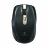 Logitech Anywhere Mouse MX ОЕМ