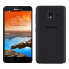 Lenovo IdeaPhone A850+ Dual Sim 4Gb Black (EU)