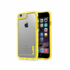 Laut iPhone 6 LAUT_IP6_FR_Y Yellow