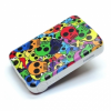Remax Coozy Colored Skull Power Box 10000 mAh