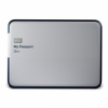 Western Digital My Passport Slim WDBGMT0010BAL