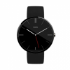 Motorola Moto 360 Dark/Black Refurbished