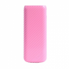 Remax Power Bank Pineapple Power Box 10000 mAh Pink