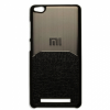Ultra Steel Defense Xiaomi Redmi 3s/3x/3 Pro Black