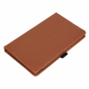 BeCover Slimbook for Asus ZenPad 7 C Z170 Brown