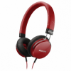 Philips SHL5300 Red