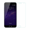 Meizu m2 note Protective Glass