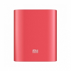 Xiaomi Mi Power Bank 10000 mAh Red (NDY-02-AN)