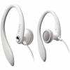 Philips SHS3200 White