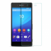 Protective screen film Sony Xperia Z3+/Z3+ Dual
