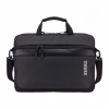 Thule Subterra Attache for MacBook Pro 15 (TSAE-2115)