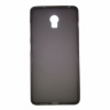 Silicon Case for Lenovo Vibe P1M