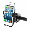iOttie Easy One Touch Universal Bike Mount Holder (HLBKIO101)