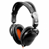 SteelSeries 3H V2 Original Factory RB