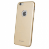 IPAKY Metal Plating Series iPhone 6/6s 4.7 Gold