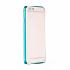 Bumpers Smart iPhone 6 Blue metal